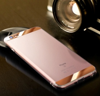 case for iphone6p.6sp