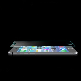 iPhone 6s explosion proof  3D Glass Screen