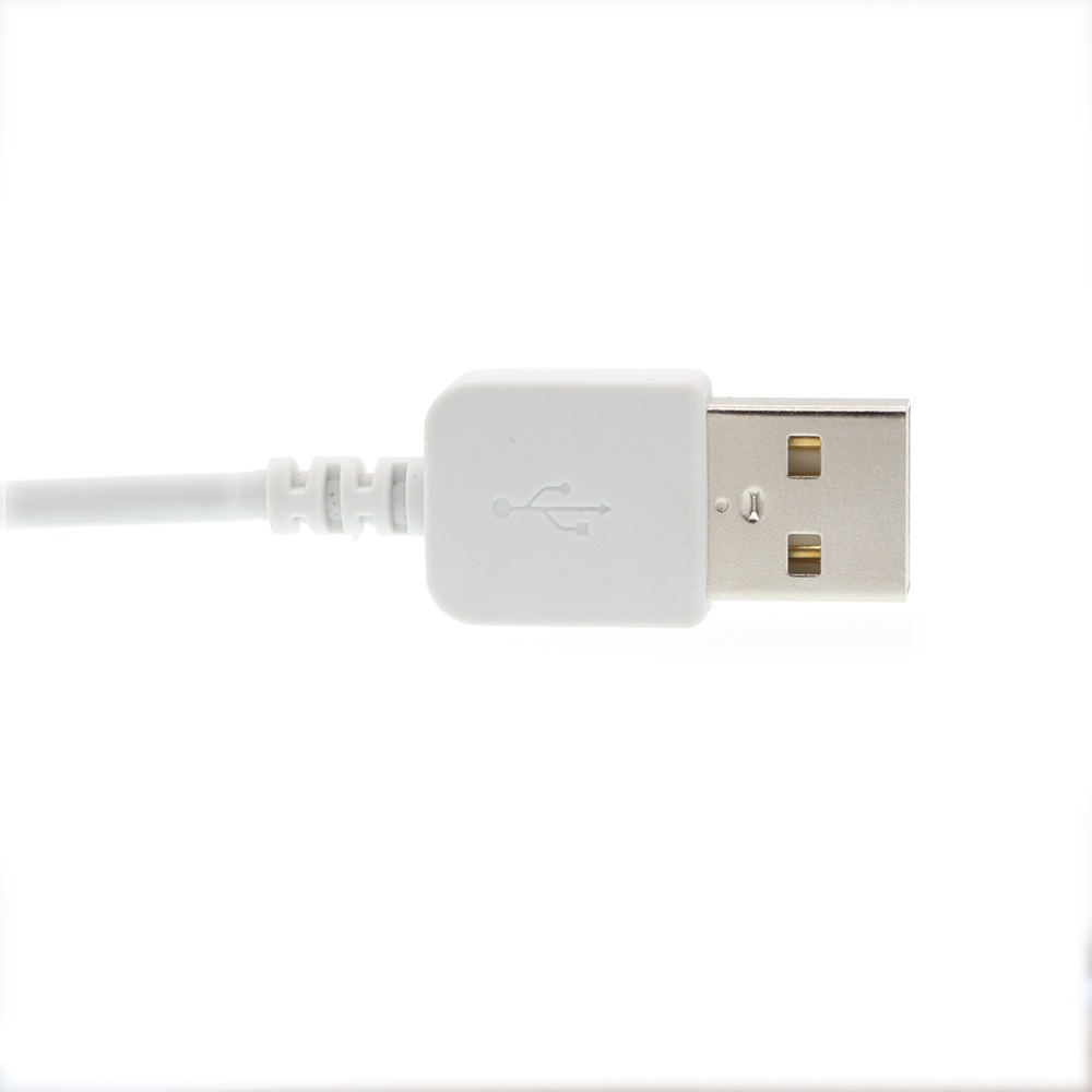 for iphone date cable