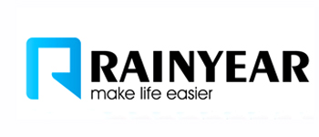 SHENZHEN RAINYEAR SICENCE&TECHNOLOGY CO.,LTD