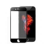 3D phone protective film
